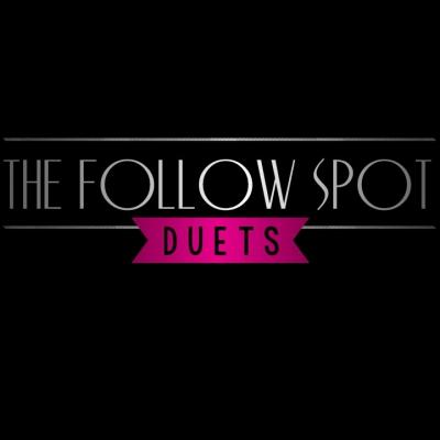 The follow spot banner2