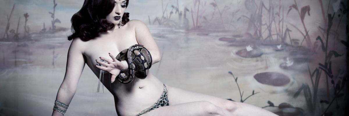 Tigzricestudios 2012 missy fatale medusa3