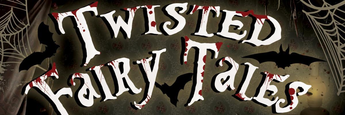 Website halloween